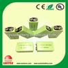9v battery 250mah nimh 9v rechargeable battery