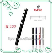 Fluent roller ink pen IR1205