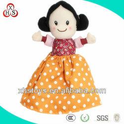 Little Models Girl Doll,Little Girl Doll Models