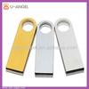 Shenzhen factory direct wholesale,bulk USB flash drives,wholesale 64GB metal USB flash drive
