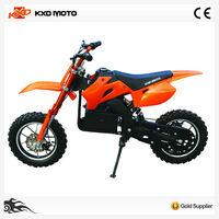 500w CE dirt bike electric start