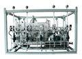 جهاز حقن المواد الكيميائية لمعالجة المياه