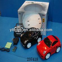 Newest 4CH Plastic Drift Mini RC Cars For Sale Cheap