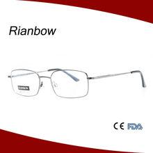 Classtic old men eyewear,reading glasses, optical frame