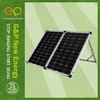 GP foldable Solar panel 120W Monocrystalline