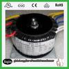 High voltage transformer High Quality