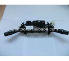 UN forklift part:Comination switch: JK800 UN forklift parts