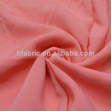 60s breathable woven spun rayon fabric for dresses,blouses,pants