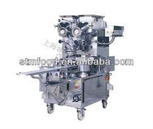 Rheon reconditioned KN-300 Apple Strudel Encrusting machine