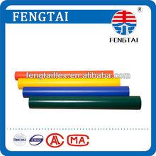 450gsm(13oz) 500D*500D 9*9 PVC Tarpaulin Vietnam All Colors Available