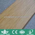 بامبو والخشب الأرضيات هندسيا/ سعر باركيه البامبو