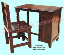study table,chair,commercial furniture
