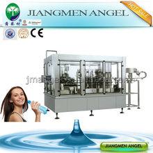 Jiangmen melek 3 1 soda dolum makinesi fiyat