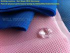 new design 3D spacer air mesh fabric