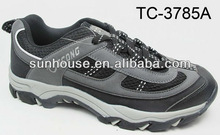 Men Hiking Shoes Men Outdoor Shoes