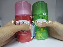 High Quality Air Freshener Car With Manufacturer Price