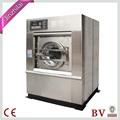 cina lavaggio macchine per i prezzi della lana indumento rondella estrattore