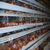 Hot Sale Metal Wire Cages For Chicken