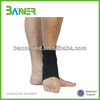 Neoprene Ankle Sleeve Sport Support