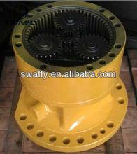 swing motor part LS2800FJ/FJ2/F2,SH60,SH100,SH120,SH200,SH220