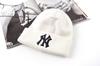 Explodes Lhe Latest Winter Ski Fashion Knitted Hat