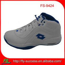 2013 cheapest custom man basketball shoes