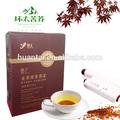 natural cereaisorgânicos chá