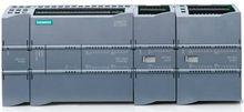 SIEMENS S7-1200 PLC SIMATIC S7-400 PLC Programmable Logic Controller