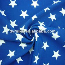 nylon/spandex swimwear fabrics