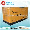 Professional manufacturer! cummins 100kva diesel generator price list