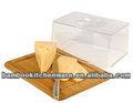 peynir tabağı plastik kapak