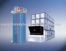 Coal, Oil( Gas ) Fired Heater thermal Boiler,steam boiler,hot water boiler