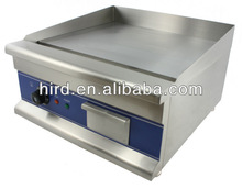 Commercial / Restaurant / kithcen table top electric grill