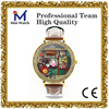 2013 Most Popular Women Fashion Wrist Mini Watches