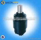 9089636/ 9134245/ 9234984 Hitachi Upper Roller,Top Roller,Carrier Roller ZX220