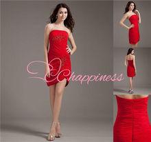 red dresses cocktail dresses mini short dresses
