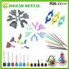 ZOGEAR dental supplies