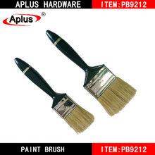 new feshional roof brush tools