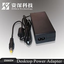 65w for acer notebook adapter 230v ac 50hz power adapter/adaptor 48v 10a 480W switch mode power supply