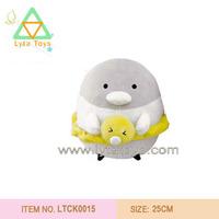 Cute Cuddly Soft Plush Toys Chicken