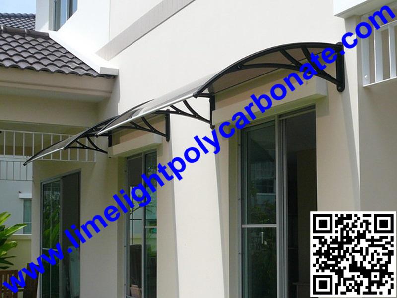 Canopies, Cabanas, Awnings, Carports, Shade Canopies and