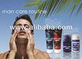 biocura tratamento intensivo creme facial
