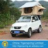 car roof top tent/camping tent