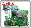 Original Satellite L510 Mainboard Laptop Motherboard V000175310