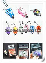 Customize comfortable Touch Screen Pen