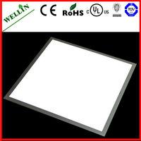 Led Panel Lights Price,Led Panel 60*60, Aluminum Composite Panel
