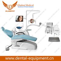 micromotor dental/meninas de fio dental fotos/dental x-ray sensor