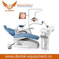 dental workstation/meninas de fio dental fotos/dental x-ray sensor