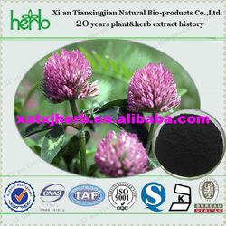 Red Clover Extract / Trifolium pratense L. Extract Isoflavones