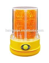 [Handy-Age]-Emergency Hazard Warning LED Caution Light (AR0400-003)